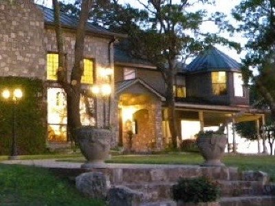 Kerrville TX Single Family Home For Sale: $1,400,000