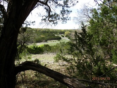 Hunt Residential Lots & Land For Sale: 235 Fallow Run
