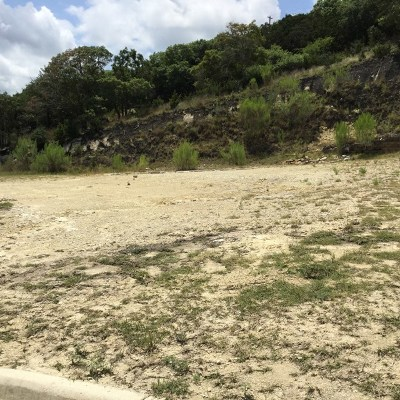 Kerrville Residential Lots & Land For Sale: 1105 Victory