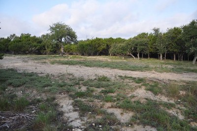Gillespie County, Kerr County, Kimble County, Bandera County, Real County, Edwards County, Mason County, Uvalde County, Medina County, Kendall County Residential Lots & Land For Sale: 597 Estates Dr