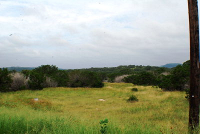 Residential Lots & Land For Sale: Lot 58 Mustang Pass