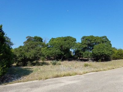 Residential Lots & Land For Sale: 000 Lost Valley