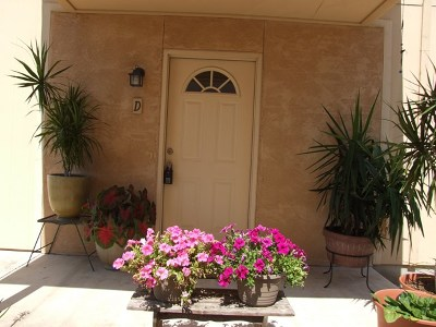 Kerrville Single Family Home For Sale: 2315D Sailing Way