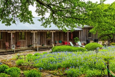 Boerne Single Family Home For Sale: 9 Rust Ln