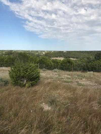 Gillespie County, Kerr County, Kimble County, Bandera County, Real County, Edwards County, Mason County, Uvalde County, Medina County, Kendall County Residential Lots & Land For Sale: 195 Kamira Dr