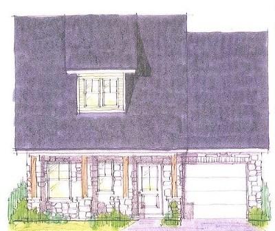 Fredericksburg Single Family Home For Sale: 510 Mueller St