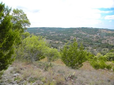 Residential Lots & Land For Sale: 100 Gallup Trail