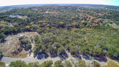 Residential Lots & Land For Sale: Lot 56-A Mustang Trail