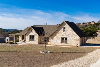 Ingram Single Family Home For Sale: 196 Spring Lakes Pkwy