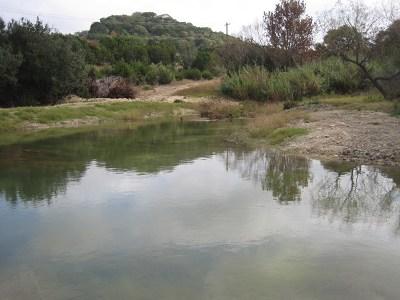 Kerrville Residential Lots & Land For Sale: 1244 Cypress Creek Rd