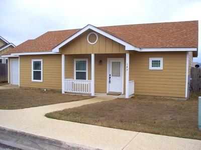 Kerrville Rental For Rent: 145 Jasper Ln