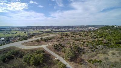 Kerrville Residential Lots & Land For Sale: 1900 Loop 534