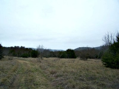Residential Lots & Land For Sale: 28519 Hwy 83