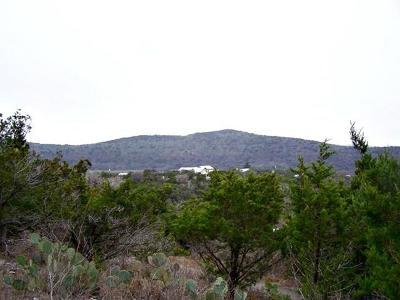 Residential Lots & Land For Sale: 32 Bluebonnet Dr
