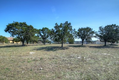 Ingram Residential Lots & Land For Sale: Cypress Estates Pkwy W