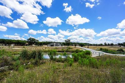 Ingram Residential Lots & Land For Sale: 105 Lakebridge Trail West
