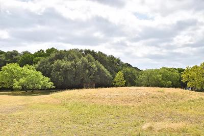 Ingram Residential Lots & Land For Sale: 110 Should Bee