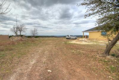 Kerrville Single Family Home For Sale: 326 Yorktown Blvd