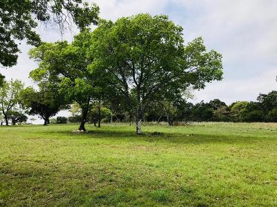 Ingram Residential Lots & Land For Sale: 147 Walnut Pkwy