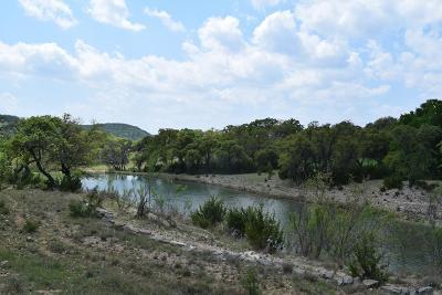 Ingram Residential Lots & Land For Sale: 108 Cypress Estates Pkwy W