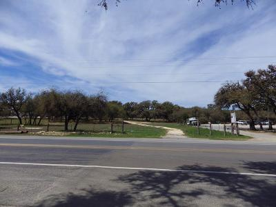 Residential Lots & Land For Sale: 623 Hwy 83