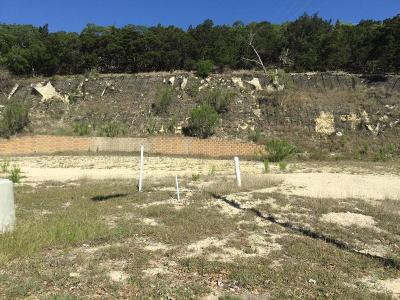 Residential Lots & Land For Sale: 1101 Victory