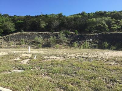 Residential Lots & Land For Sale: 1105 Victory
