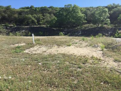 Residential Lots & Land For Sale: 1108 Victory