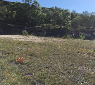 Residential Lots & Land For Sale: 1112 Victory