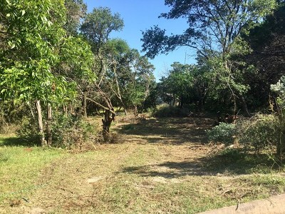 Residential Lots & Land For Sale: 2223-B San Jacinto Dr