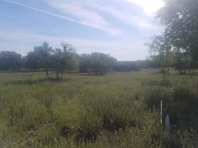 Mountain Home TX Single Family Home For Sale: $132,000