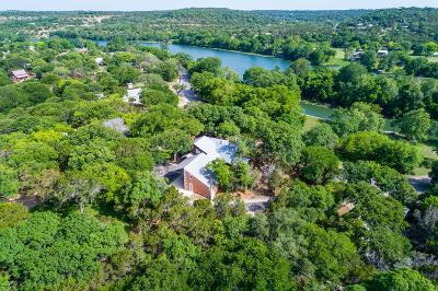 Ingram TX Single Family Home For Sale: $799,000