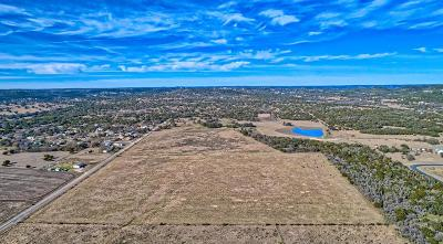 Center Point TX Farm For Sale: $995,000