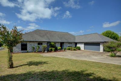 Kerrville TX Single Family Home For Sale: $349,900