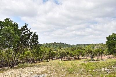 Hunt Residential Lots & Land For Sale: 153 Huntleigh Rd