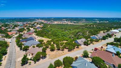 Kerrville Residential Lots & Land For Sale: 2004 Crown View Dr