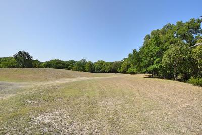 Ingram Residential Lots & Land For Sale: 135,145, Should Bee