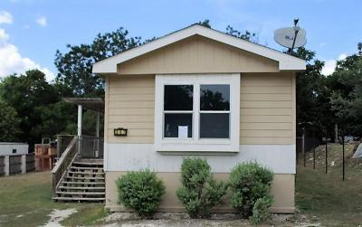 Ingram Single Family Home For Sale: 207 Fifth St