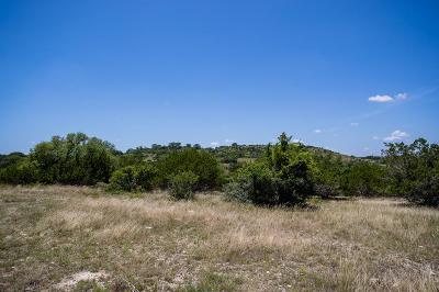 Kerrville Residential Lots & Land For Sale: 3944 Kite Dr
