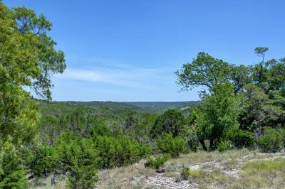 Gillespie County, Kerr County, Kimble County, Bandera County, Real County, Edwards County, Mason County, Uvalde County, Medina County, Kendall County Residential Lots & Land For Sale: Lot 10 Hermosa