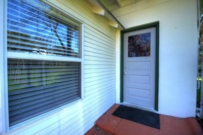 Kerrville Rental For Rent: 927 B Wheless Ave
