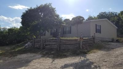 Ingram Single Family Home For Sale: 805 Main St