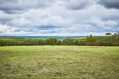 Ingram Residential Lots & Land For Sale: 000 Walnut Pkwy