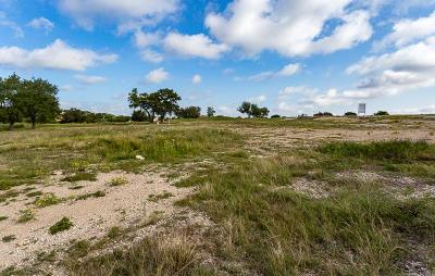 Kerrville Residential Lots & Land For Sale: 2021 Club House Rd