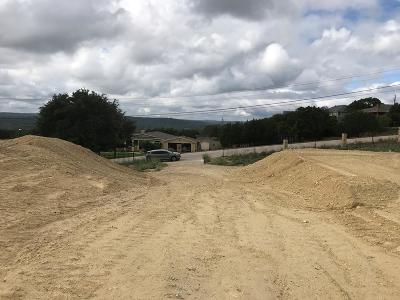 Ingram Residential Lots & Land For Sale: 103 Greenwood