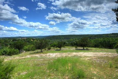 Ingram Residential Lots & Land For Sale: 126 Walnut Pkwy