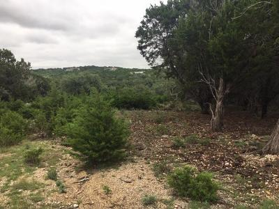 Ingram Residential Lots & Land For Sale: 116 Chapparal Pl