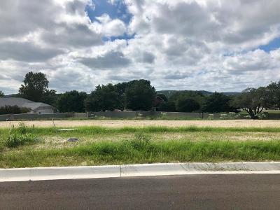 Residential Lots & Land For Sale: 1805 Chateau Lane