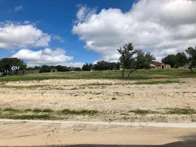 Residential Lots & Land For Sale: 1804 Chateau Lane