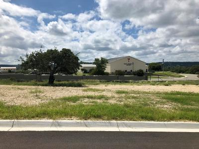 Residential Lots & Land For Sale: 1903 Chateau Lane